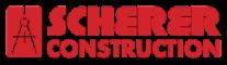 schererconstruction
